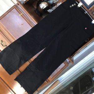 Vintage Lululemon pants